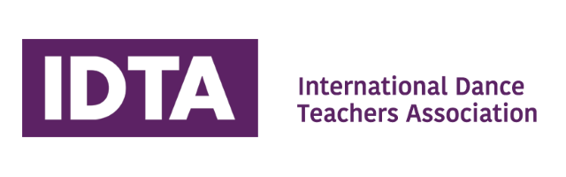 International Dance Teachers' Association