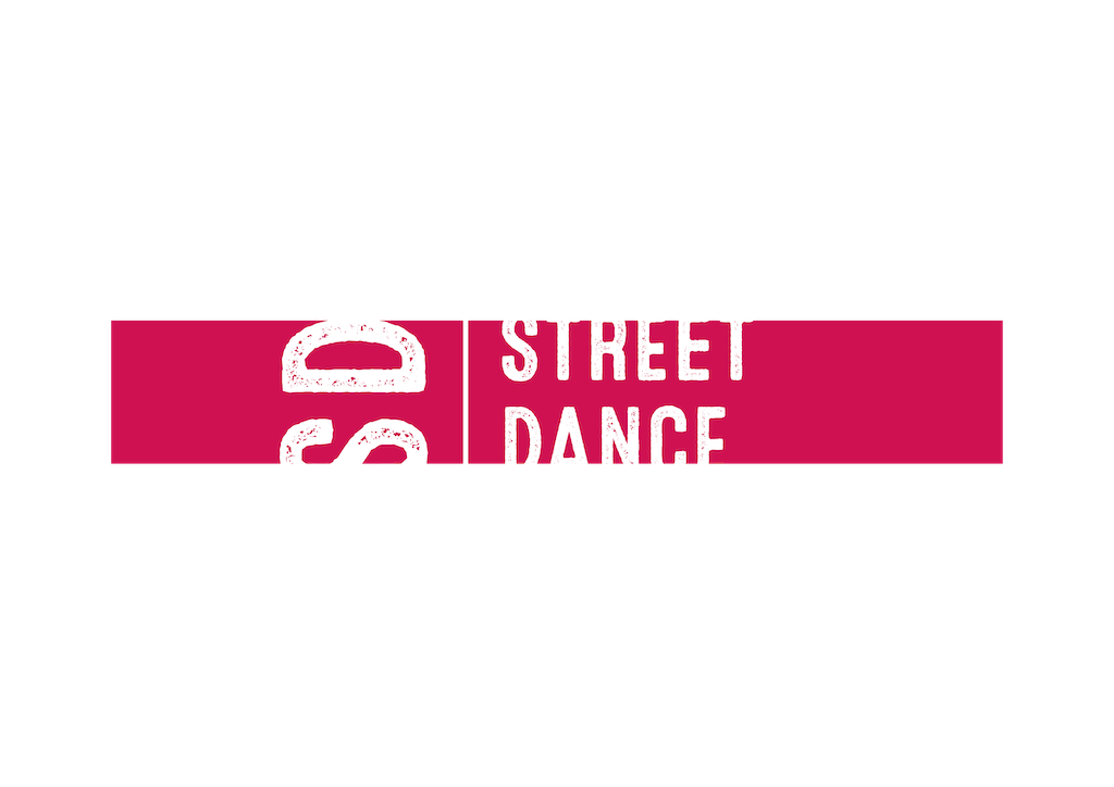 Ealing Street Dance Academy - Street dance, Hip Hop and Breakdance classes in Ealing