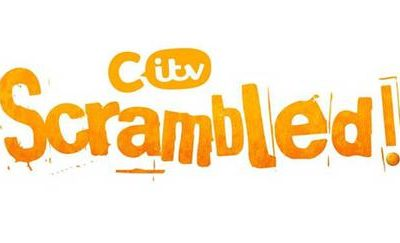 ITV Scrambled Update