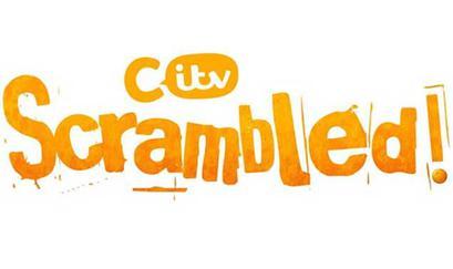 ITV Scrambled Update