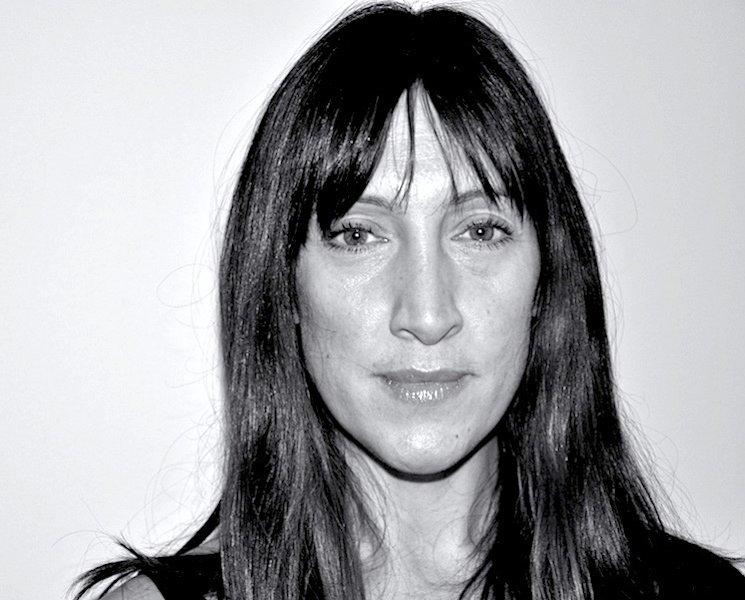 Ruth Kestenbaum - Creative Director - Ealing Street Dance Academy