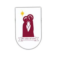 Holy Family Catholic School - Ealing Street Dance Academy