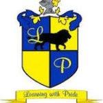 Lionel Primary School - Ealing Street Dance Academy