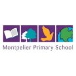 Montpelier Primary School - Ealing Street Dance Academy