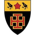 St Benedicts High School - Ealing Street Dance Academy