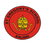 St Gregory's Primary School - Ealing Street Dance Academy