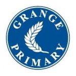 grange-primary-school